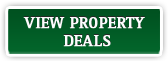 View Property Deals